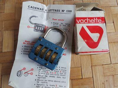 gros cadenas vachette antiques collectibles cadenas antique padlocks