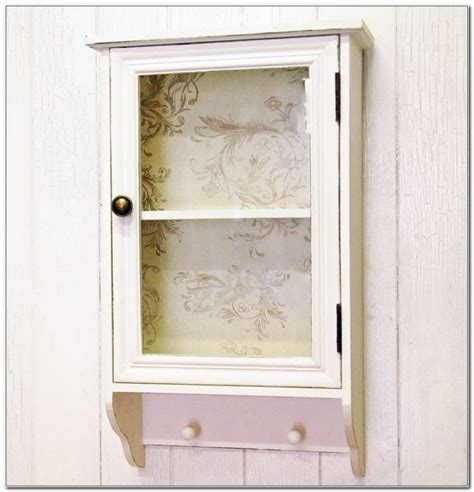shabby chic wall cabinets for the bathroom shabby chic wall cabinets for the bathroom cabinet home design ideas 5er4w12njw