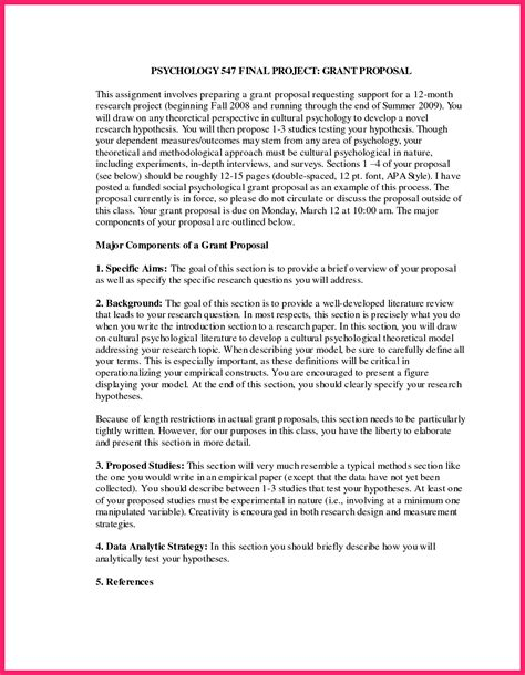research paper outline format by vvg65854 93p8publ teaching