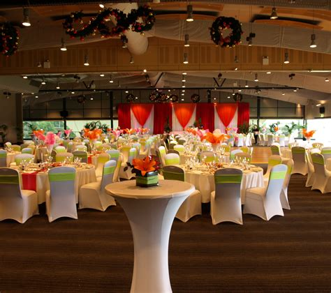 event companies sydney for themed wedding rocket events