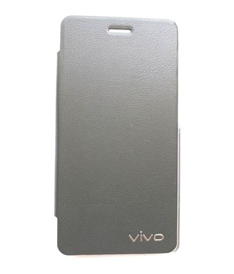 Flip Cover Vivo Y51 vivo flip cover for vivo y51 flip covers at low