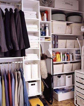 71 best images about closet organization on pinterest closet organization closet organization