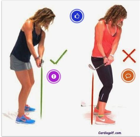 use of right hand in golf swing quot with a correct golf grip your hand and wrist should