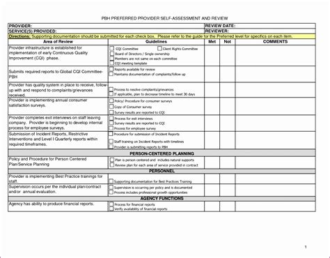 project meeting minutes template excel 5 project meeting minutes template excel exceltemplates