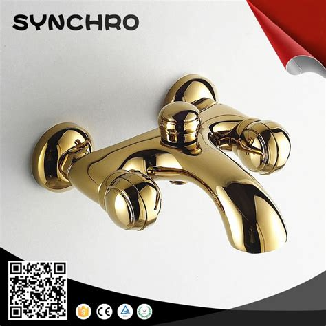 delta bath and shower faucets manufacturer delta shower mixer delta shower mixer