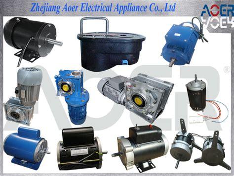 capacitor start motor efficiency capacitor motor efficiency 28 images permanent split capacitor motor efficiency 28 images