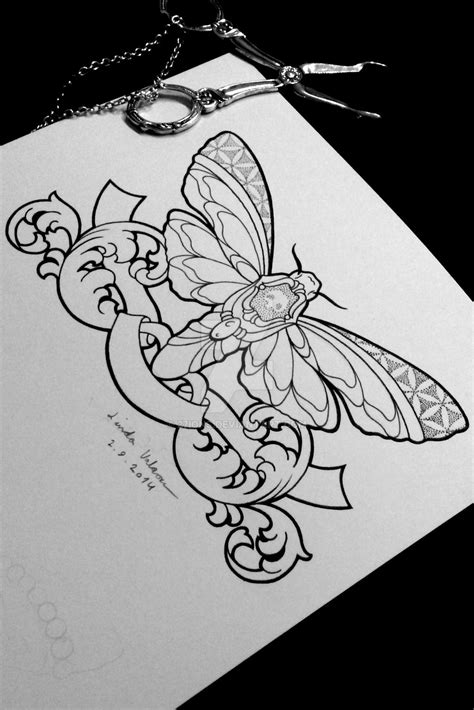 moth tattoo designs neo traditional moth search tattoos