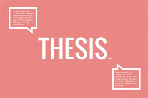 dissertations and theses about thesis 28 images on writing a master thesis plan