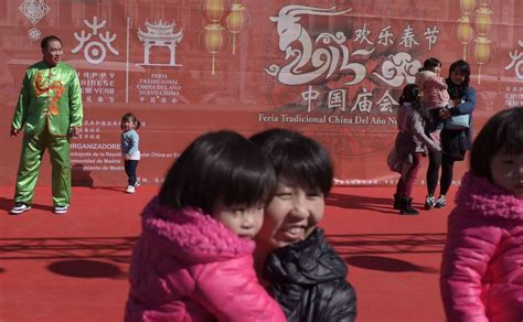 visa during new year fast visas and dim sum spain seeks to attract