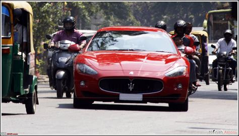 maserati bangalore supercars imports bangalore page 895 team bhp