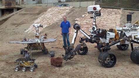 the rovers why was curiosity such a big deal if opportunity and