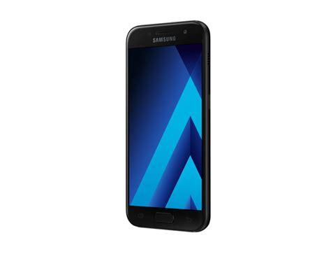 Go L0685 A3 2017 Print 3d Samsung galaxy a3 2017 sm a320fzkdxsg samsung gulf