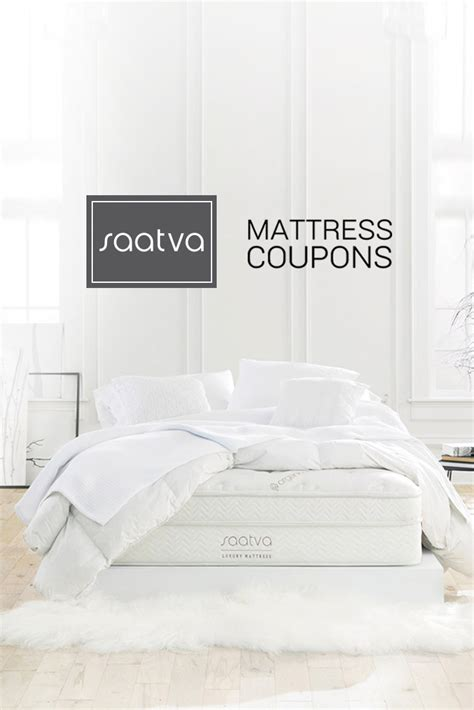 futon company discount code get up to 10 off using saatva mattress coupons and promo