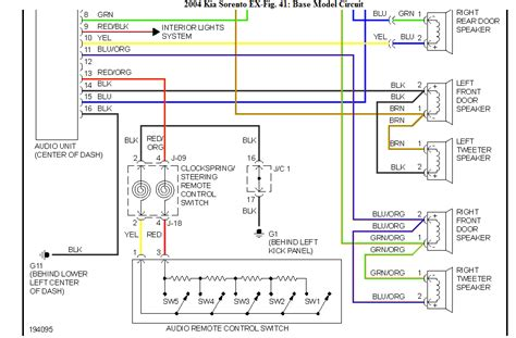 ac wiring diagram for 2008 sorento wiring diagram manual
