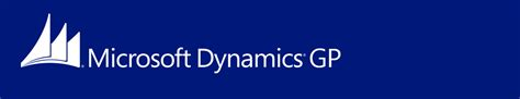 Microsoft Dynamics Gp microsoft dynamics gp 2016 houston dallas tx