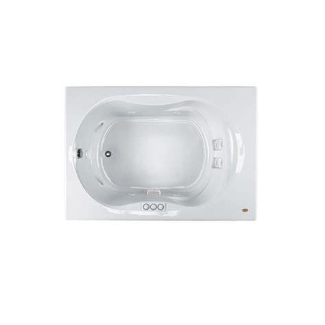 southern california edison tankless water heater rebate water heaters tankless water heaters