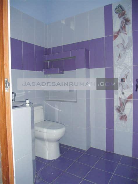Saringan Air Wastafel Kecil gambar kamar mandi tanpa bak air desain kamar mandi
