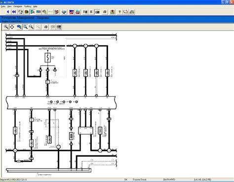 sony backup wiring diagram pioneer radio wiring