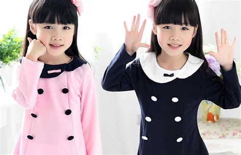 Nice3004 Baju Setelan Terbaru Anak Laki Laki You Can See model baju anak cowok terbaru model baju anak cowok