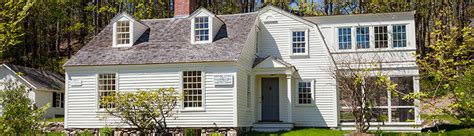 This House Concord Cottage by Concord Whole House Renovation Grapevine Cottage