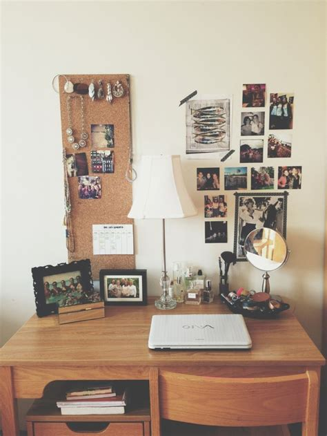 25 best ideas about room desk on