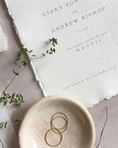Where To Buy Handmade Paper - where to find handmade deckle edge paper