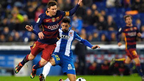 barcelona spanyol espanyol 0 2 barcelona in numbers grup 14