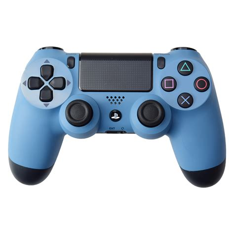 ps4 controller light change controller ps4