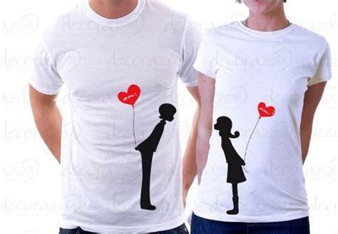 couple t shirts buscar con google camisetas san camisetas personalizadas para novios originales buscar