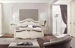 Ikea Dogs mondo convenienza catania camere da letto