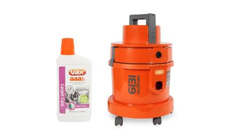 groupon upholstery cleaning vax 6131t carpet cleaner groupon