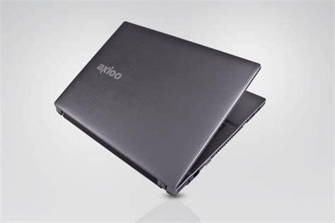 Laptop Axioo I7 Terbaru daftar harga laptop axioo terbaru 2015 zmurah