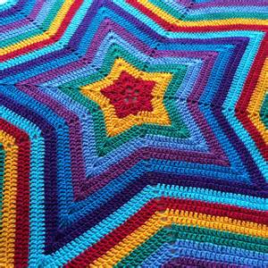 How To Crochet A Blanket by Crochet Blankets Patternpiper