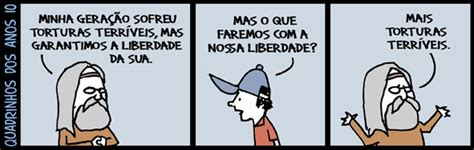 Ditadura Militar Via Kant O Golpe De 1964 E A Educa 231 227 O No Brasil Futuro Professor