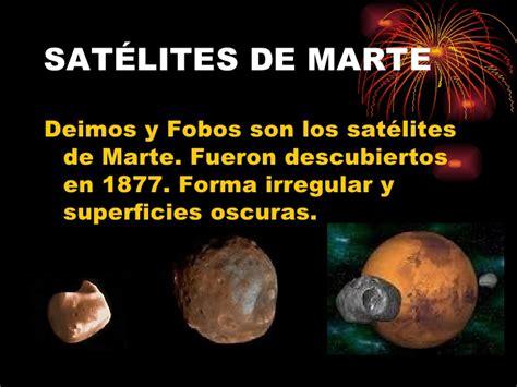 imagenes vectoriales y sus caracteristicas el planeta marte