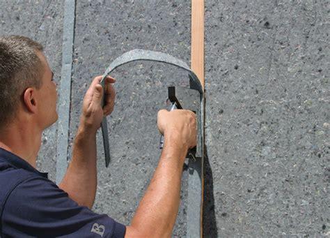 sound batt insulation stc ratings bnp media