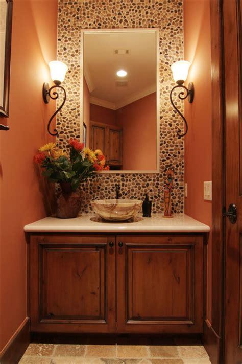 small guest bathroom remodel ideas nytexas garden oaks tuscan
