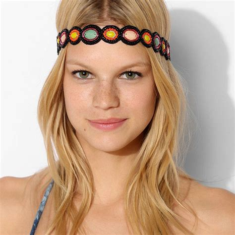 70 hair with head bands we re with the head band 16 festival headwraps to buy