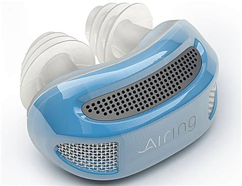 Types Of Cpap Machines by Local Inventor Develops New Device To Treat Sleep Apnea