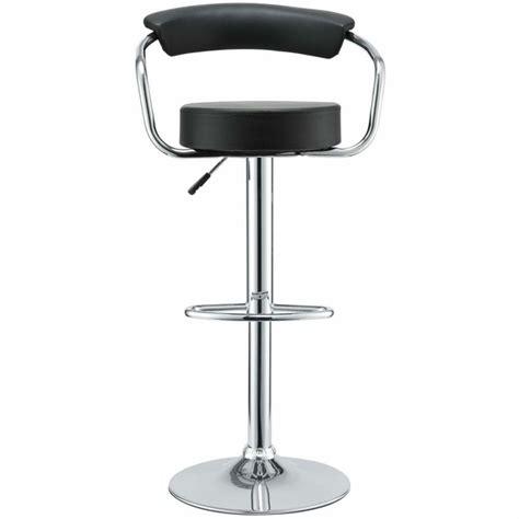 Bar Stool Set Of 2 by Diner Bar Stool Set Of 2 Modern In Designs