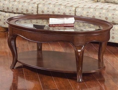 Diy Dining Room Tables 7 classic center tables for your drawing room hometone