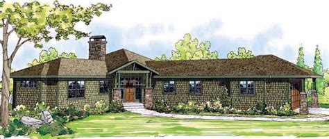 florida bungalow house plans bungalow house plans in florida idea home and house
