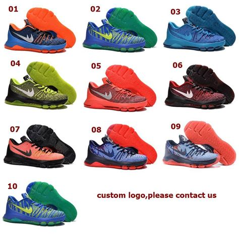 kd new year shoes 2016 new kevin durant kd 8s nsw lifestyle flyweave