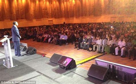 world changers international church