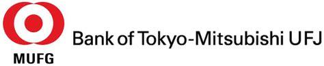Mitsubishi Tokyo Bank Btmu Prognozy I Cele Dla Usd Jpy Na Koniec Roku