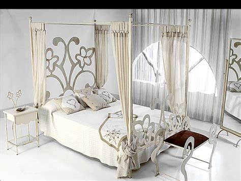15 amazing canopy bed curtains design ideas rilane canopy bed curtain ideas 15 amazing canopy bed curtains