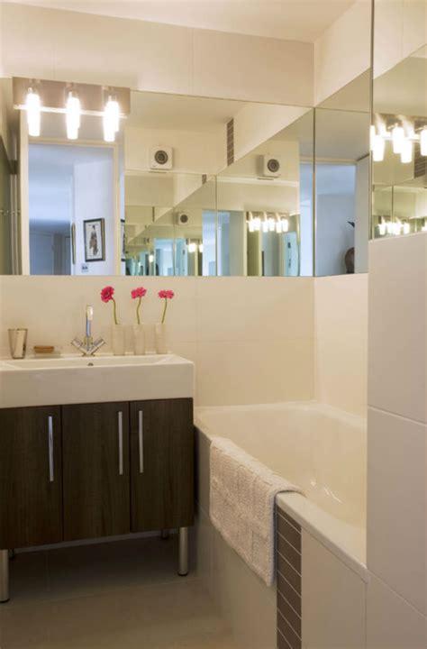 casas de banho pequenas mas modernas fotos  ideias de