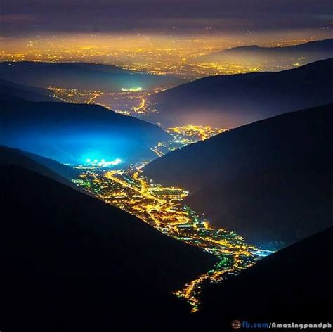 the valley of light valley of the lights italy i am thankful i vision
