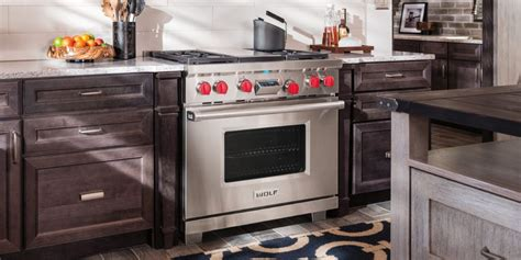 high end electric stoves the best high end ranges reviews by wirecutter a new