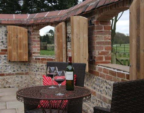 Dorset Cottages With Pool Luxury Friendly Self Catering Cottage In Dorset With
